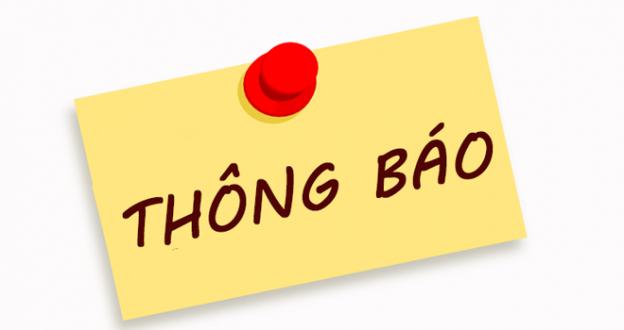 Công bố thông tin về việc niêm yết cổ phiếu CAG tại SGDCK Hà Nội