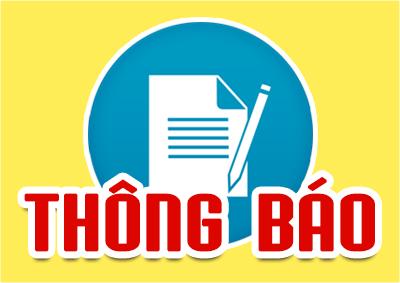 Nghị quyết Hội đồng quản trị Công ty CP Cảng An Giang ngày 02/11/2017